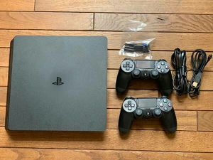 Ps4 for Sale in Waurika, OK