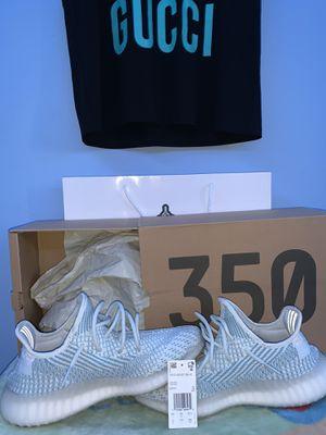 Adidas Yeezy Boost 350 V2 Cloud White Men's Sz.9 for Sale in Seattle, WA