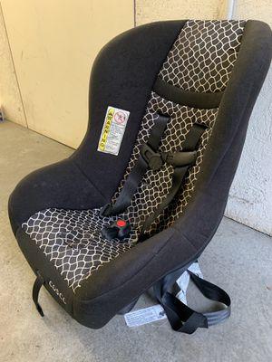 Cosco Car Seat for Sale in Edgewood, WA