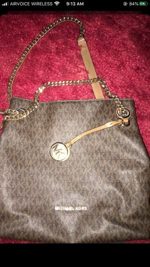 Michael Kors for Sale in Fresno, CA