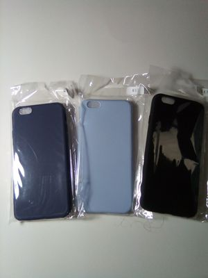 Iphone 6g 4.7 phone cases for Sale in Toledo, OH