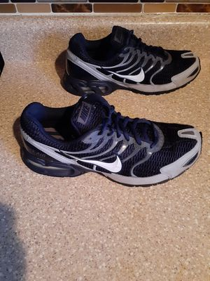 Nike Max Air Torch 4 for Sale in Winston-Salem, NC