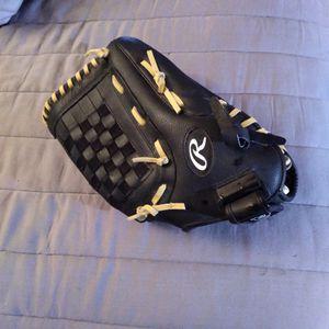 Softball Glove for Sale in Casa Grande, AZ