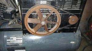 Compressor for Sale in Monroeville, PA