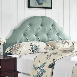 Headboard And Bed Frame for Sale in Nashville,  TN