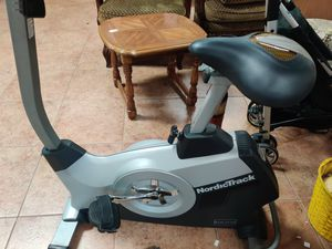 NordicTrack excercise bike Gx2.0 for Sale in Miami Beach, FL