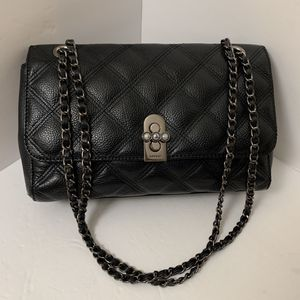 Lovcat two way bag for Sale in West Carson, CA