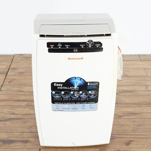 Honeywell Mn10 Cesww Portable Air Conditioner (1019991) for Sale in San Bruno, CA
