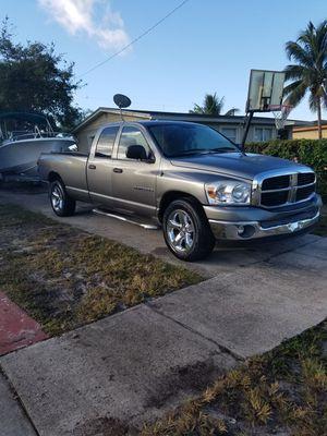 Ram 1500 for Sale in Pembroke Pines, FL