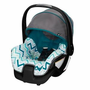 Evenflo Nurture Infant Car Seat, Max for Sale in Mobile, AL