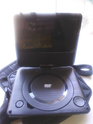 Dvr for Sale in Los Angeles, CA