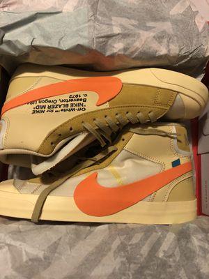 Men Nike size 10.5 for Sale in Auburndale, FL