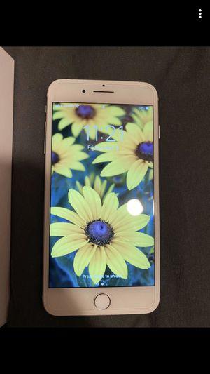 iPhone 8 Plus for Sale in Perris, CA