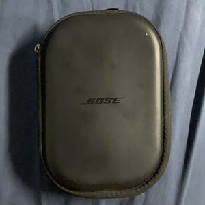 Bose Headphones (noise Cancellation) for Sale in Shelby, NC
