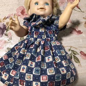 1965 Cheerful Tearful Doll for Sale in Kissimmee, FL