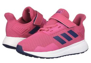 Addidas youth 1 for Sale in Tujunga, CA