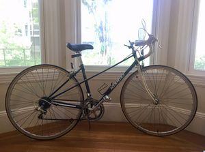 52cm Nishiki Road Bike for Sale in San Francisco, CA