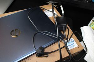 HP laptop for Sale in Sacramento, CA