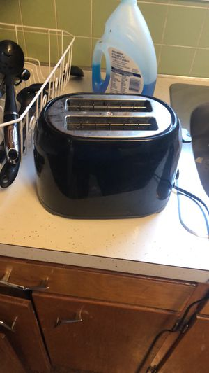 Toaster for Sale in Lewisburg, PA