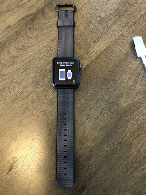 Apple Watch 2 for Sale in Bend, OR