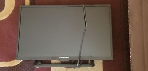 PC or Gaming T.V for Sale in Sunnyvale, CA