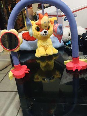 Bitty Baby Toy $10 Recojer en 12185 sw 26 st Miami Fl 33175 for Sale in Miami, FL