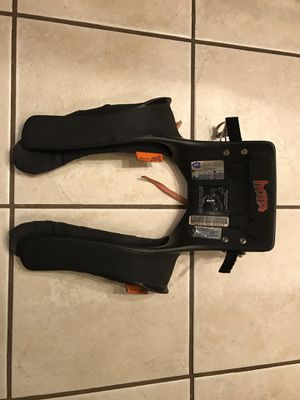 HANS device for Sale in Cary, NC