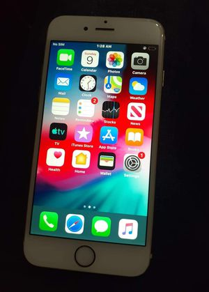 iPhone 6 MetroPCS for Sale in Independence, MO