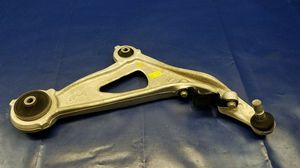 13 - 20 INFINITI JX35 QX60 FRONT RIGHT PASSENGER SIDE LOWER CONTROL ARM # 55415 for Sale in Fort Lauderdale, FL