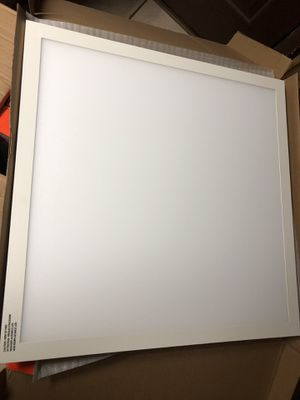 5 new (2x2) Flat LED light panels for Sale in Avon Park, FL