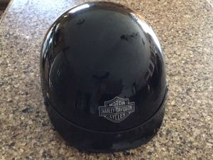 Women's motorcycle helmet for Sale in Carleton, MI