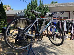Trek Lexi SL Road bike for Sale in Portland, OR