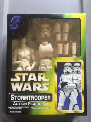 Star Wars (Japan) for Sale in Grapevine, TX