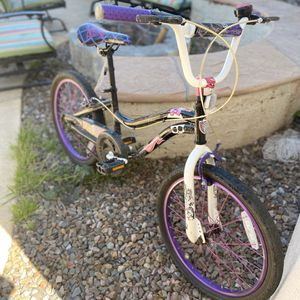 Girls Bike for Sale in Gilbert, AZ