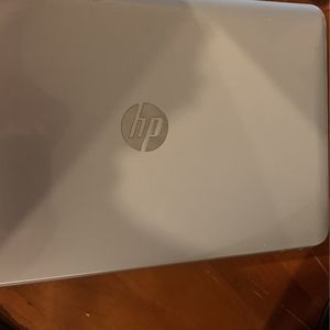 HP Pavilion Laptop for Sale in Lake Stevens, WA