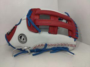 Custom Gloves baseball softball for Sale in Los Angeles, CA