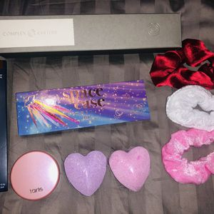 Makeup Beauty Bundle-NEW for Sale in Portland, OR
