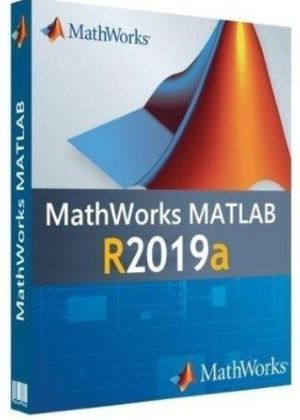Mathworks Matlab r2019 for PC for Sale in Decatur, GA