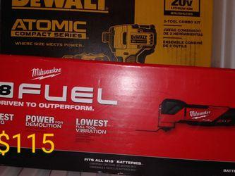 M18 Milwaukee Multi Tool for Sale in Anaheim,  CA