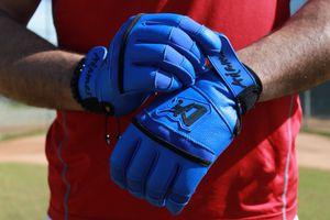 Baseball batting glove ADAMES for Sale in Key Biscayne, FL