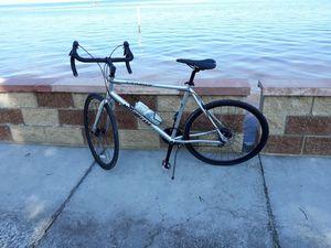 Motobecane Super Mirage Gravel Bike Large for Sale in Hudson, FL
