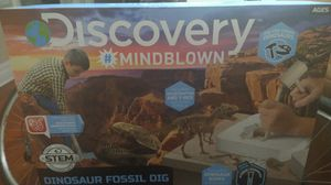 discovery dino from the flintstones for Sale in San Jose, CA