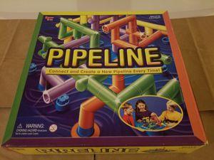 Pipeline Game for Sale in Centreville, VA