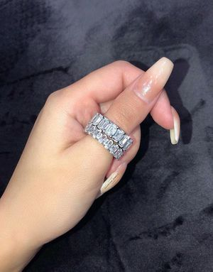 Wedding ring/ engagement ring for Sale in Fort Lauderdale, FL