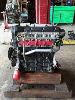 HYUNDAI TIBURON ENGINE MOTOR for Sale in Winston-Salem,  NC