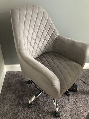 Office chair for Sale in Hendersonville, TN
