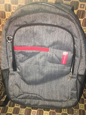 Laptop Backpack for Sale in Inglewood, CA