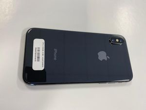 IPHONE X $429 CASH UNLOCKED LIKE NEW for Sale in Orlando, FL