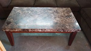 Coffee Table for Sale in Wilton Manors, FL