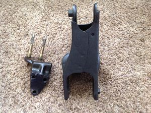 Acura integra b series top post and t bracket for Sale in Joint Base Lewis-McChord, WA